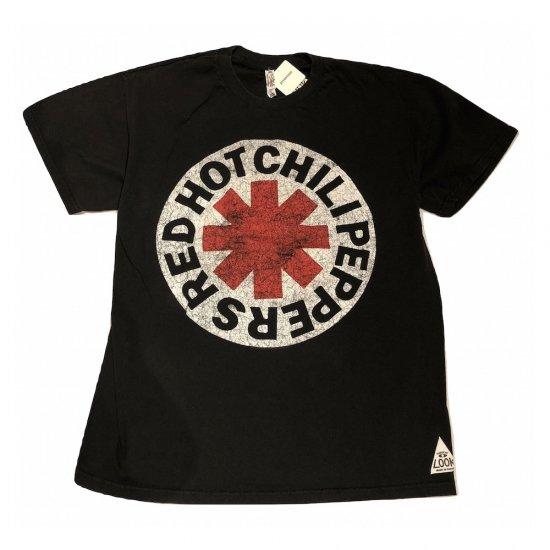 スリフティールック (thrifty look) t-shirts