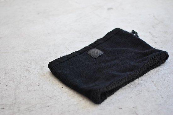 マウトリーコンテーラー (mout recon tailor)  cordura combat wool neck warmer / ネックウォーマー - エンシニータス