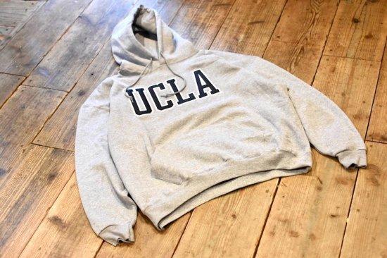 ユーシーエルエー ( UCLA )
