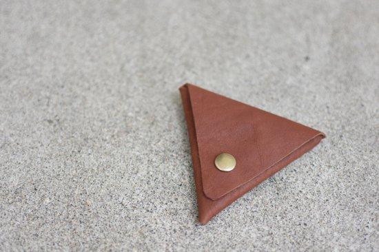 エンシニータス ( encinitas ) encinitas handmade coincase / ハンドメイド コインケース type 1 - エンシニータス