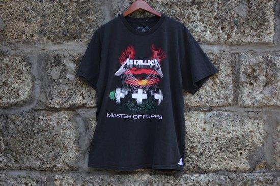 スリフティールック (thrifty look) s/s t-shirts