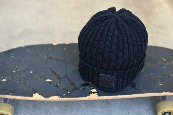 マウトリーコンテイラー (mout recon tailor) codura combat wool knit cap / ニットキャップ mout-019 - エンシニータス