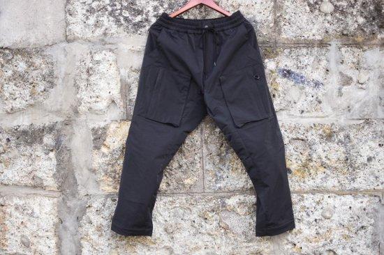 予約商品 マウトリーコンテイラー (mout recon tailor) low loft falcon pants / パンツ - エンシニータス