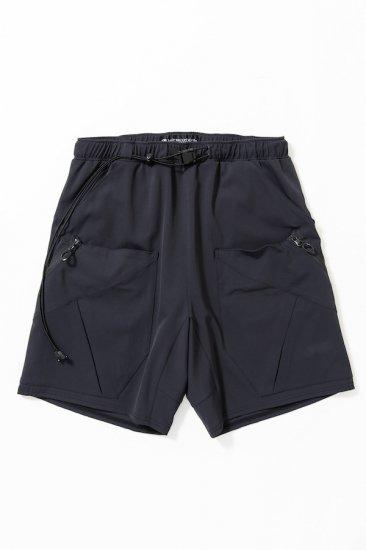 予約商品!!!マウトリーコンテーラー ( mout recon tailor ) Light Weight Shooting Shorts /  ショーツ MT0802 - エンシニータス