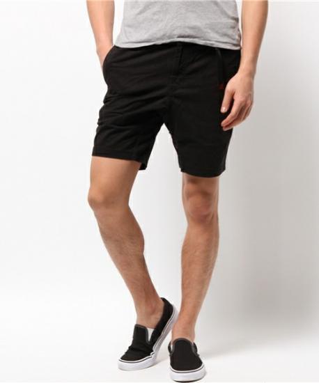 グラミチ(gramicci)  narrow shorts / ナローショーツ - エンシニータス