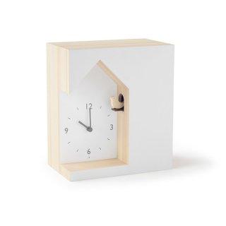 【Lemnos】cuckoo-collection カッコーコレクション( dent / デント)・NL19-03