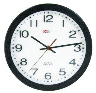 【HOUSE USE PRODUCTS】置き時計 ライトアップウォールクロック アプト(ナンバー)・HFT-155
