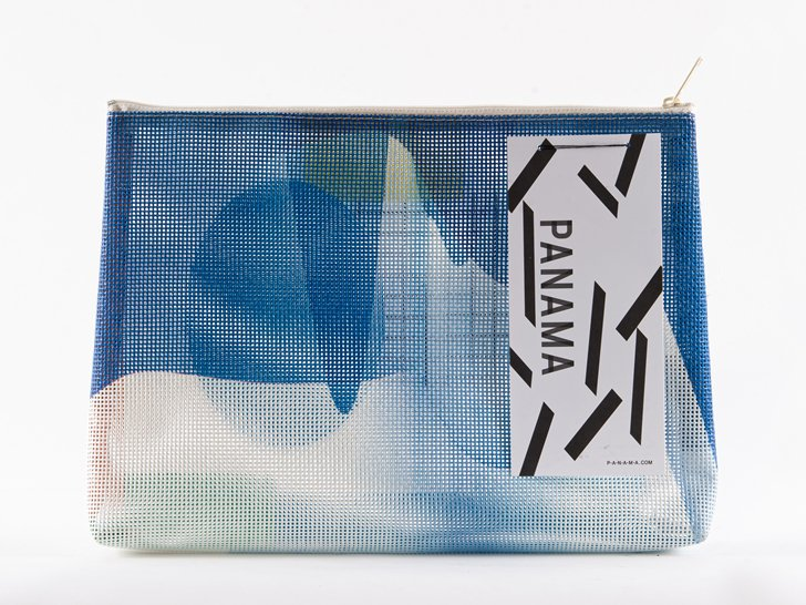 <img class='new_mark_img1' src='https://img.shop-pro.jp/img/new/icons1.gif' style='border:none;display:inline;margin:0px;padding:0px;width:auto;' />PANAMA Pouch(L)06