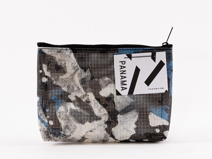 <img class='new_mark_img1' src='https://img.shop-pro.jp/img/new/icons1.gif' style='border:none;display:inline;margin:0px;padding:0px;width:auto;' />PANAMA Pouch(S)07re