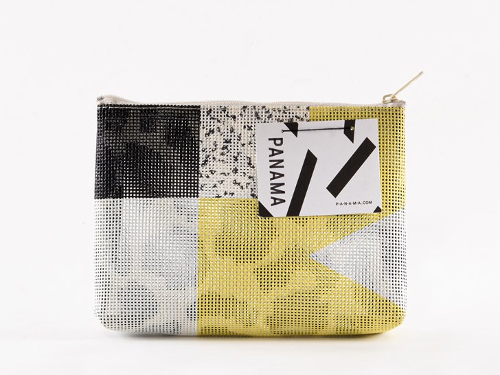 <img class='new_mark_img1' src='https://img.shop-pro.jp/img/new/icons1.gif' style='border:none;display:inline;margin:0px;padding:0px;width:auto;' />PANAMA Pouch(S)08