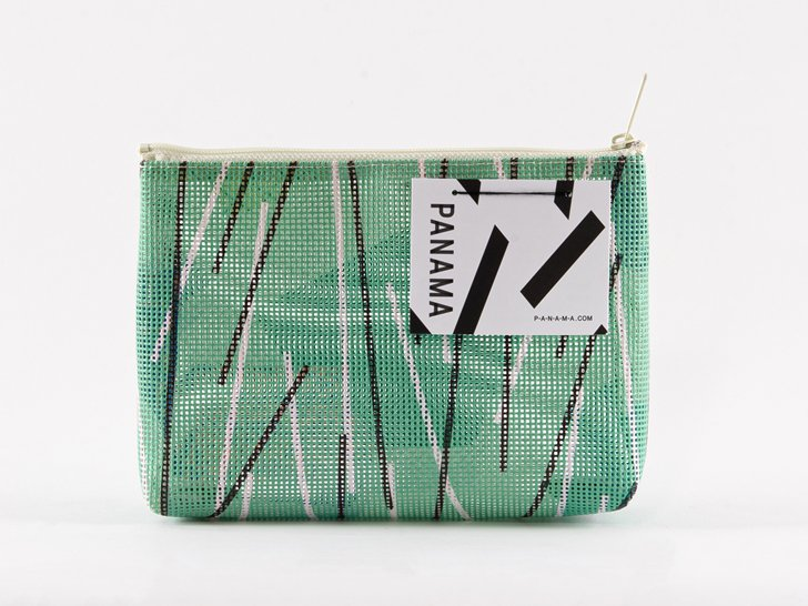 <img class='new_mark_img1' src='https://img.shop-pro.jp/img/new/icons1.gif' style='border:none;display:inline;margin:0px;padding:0px;width:auto;' />PANAMA Pouch(S)11