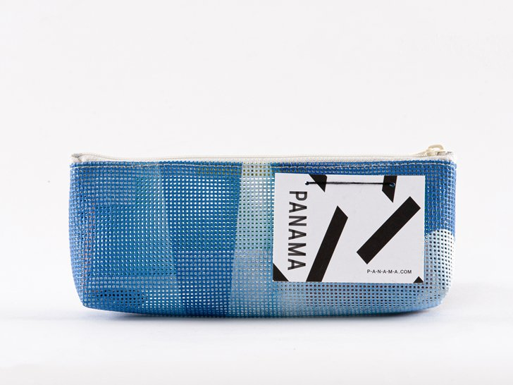 <img class='new_mark_img1' src='https://img.shop-pro.jp/img/new/icons1.gif' style='border:none;display:inline;margin:0px;padding:0px;width:auto;' />PANAMA Pouch(SS)04