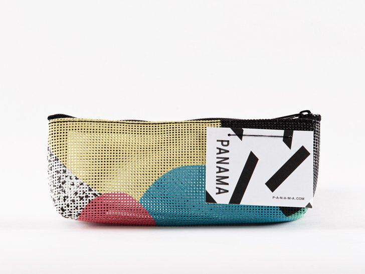 <img class='new_mark_img1' src='https://img.shop-pro.jp/img/new/icons1.gif' style='border:none;display:inline;margin:0px;padding:0px;width:auto;' />PANAMA Pouch(SS)05