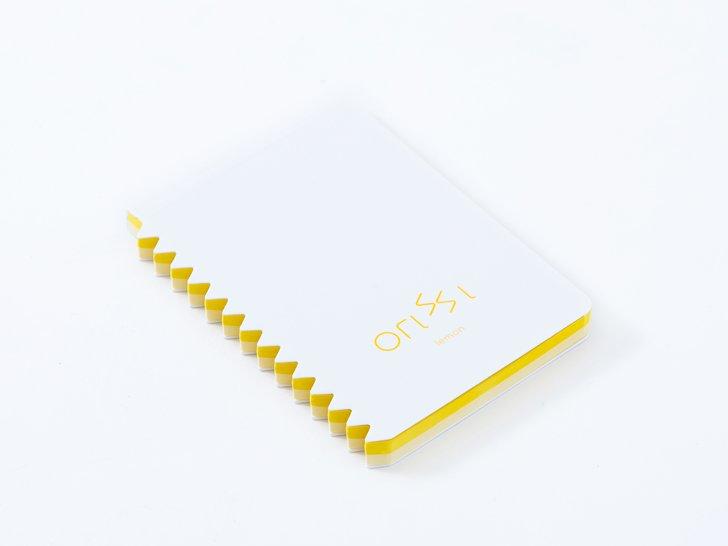 orissi(オリッシィ)|レモン