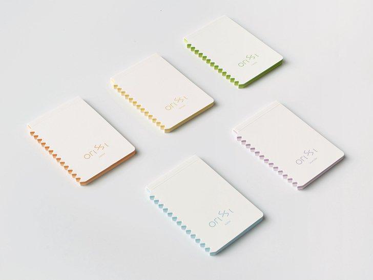 orissi(オリッシィ)|キャロット