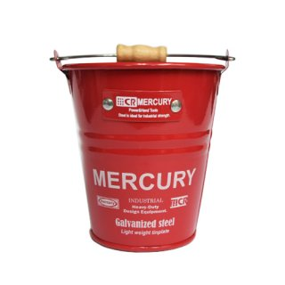 MERCURY MINI BUCKET