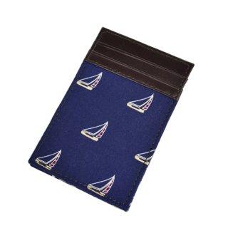 NAUTICA Card cases