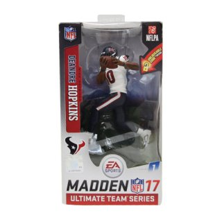 <img class='new_mark_img1' src='//img.shop-pro.jp/img/new/icons20.gif' style='border:none;display:inline;margin:0px;padding:0px;width:auto;' />deandre hopkins FIGURE