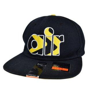 [USED] air VINTAGE CAP