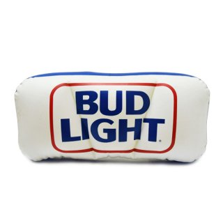 BUD LIGHT FLOAT
