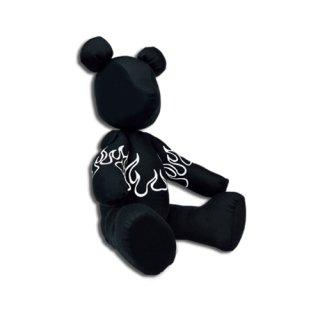afterbase TEDDY BEAR