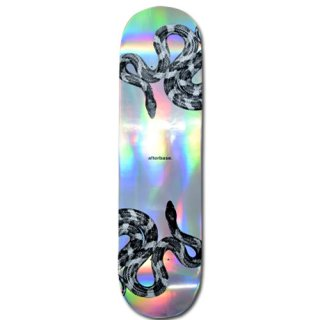 <img class='new_mark_img1' src='//img.shop-pro.jp/img/new/icons20.gif' style='border:none;display:inline;margin:0px;padding:0px;width:auto;' />afterbase [CREEPIN]SKATE DECK