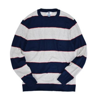 OLD NAVY SWETER