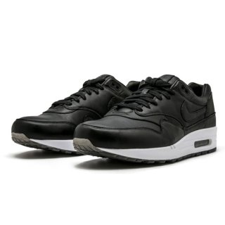 <img class='new_mark_img1' src='//img.shop-pro.jp/img/new/icons20.gif' style='border:none;display:inline;margin:0px;padding:0px;width:auto;' />NIKE LAB AIR MAX 1DELUXE
