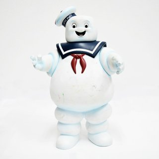 <img class='new_mark_img1' src='//img.shop-pro.jp/img/new/icons20.gif' style='border:none;display:inline;margin:0px;padding:0px;width:auto;' />(VINTAGE)GHOSTBUSTERS CHARACTER FIGURE