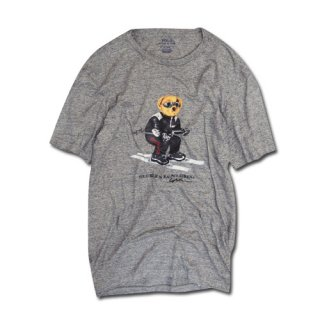 <img class='new_mark_img1' src='//img.shop-pro.jp/img/new/icons20.gif' style='border:none;display:inline;margin:0px;padding:0px;width:auto;' />POLO BEAR T-SH