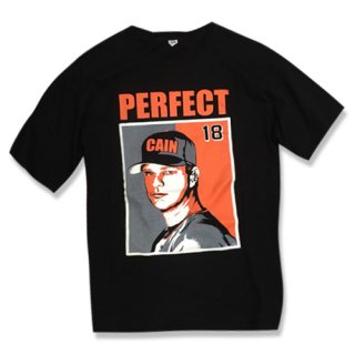 [USED] PERFECT T-SH