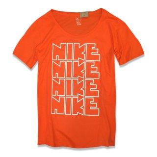 NIKE N4 T-SH