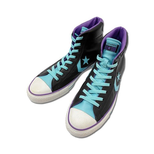 CONVERS STAR PLAYER EV
