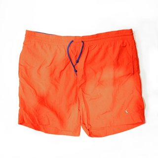 <img class='new_mark_img1' src='//img.shop-pro.jp/img/new/icons20.gif' style='border:none;display:inline;margin:0px;padding:0px;width:auto;' />[USED] POLO SHORTS