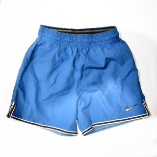 [USED] NIKE NYLON SHORTS