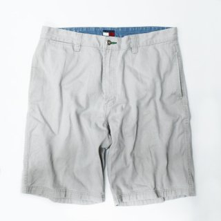[USED] TOMMY JEANS HALF PANTS