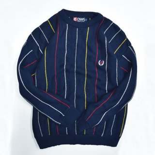 [USED] CHAPS SWEATER