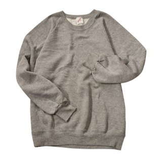 <img class='new_mark_img1' src='//img.shop-pro.jp/img/new/icons20.gif' style='border:none;display:inline;margin:0px;padding:0px;width:auto;' />[USED] JERZEES CREWNECK SWEAT