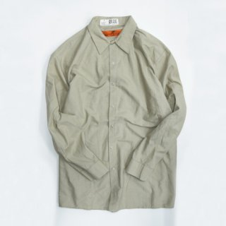 <img class='new_mark_img1' src='//img.shop-pro.jp/img/new/icons20.gif' style='border:none;display:inline;margin:0px;padding:0px;width:auto;' />[USED] RED KAP WORK SHIRT