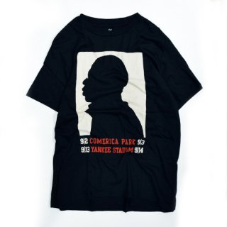 <img class='new_mark_img1' src='//img.shop-pro.jp/img/new/icons20.gif' style='border:none;display:inline;margin:0px;padding:0px;width:auto;' />JAY Z YANKEES T-SHIRT