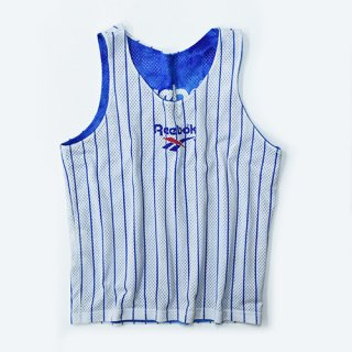 <img class='new_mark_img1' src='//img.shop-pro.jp/img/new/icons20.gif' style='border:none;display:inline;margin:0px;padding:0px;width:auto;' />[USED] REEBOK MESH TANKTOP