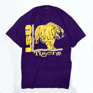 [USED] TIGERS T-SHIRT