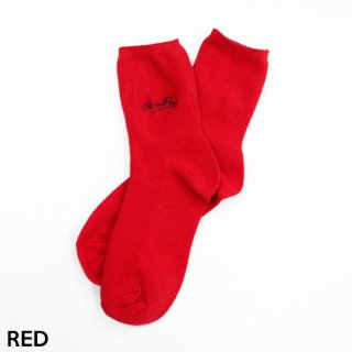 afterbase COLOR SOCKS