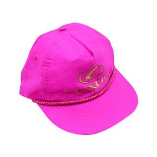 LEXUS CAP