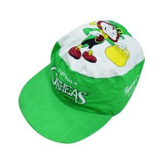 O'SHEAS CAP