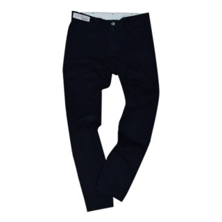 [USED] Dickies