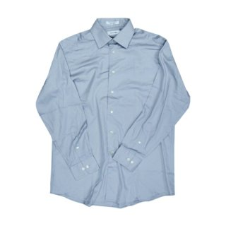 [USED] Calvin Klein SHIRTS
