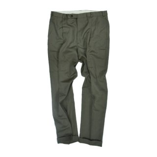 [USED] BROOKS BROTHERS SLACKS PANTS