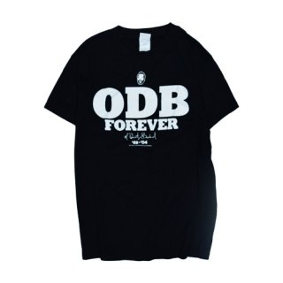 [USED] OBD FOREVER T-SH