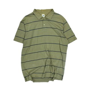 [USED] OLD NAVY POLO-SH